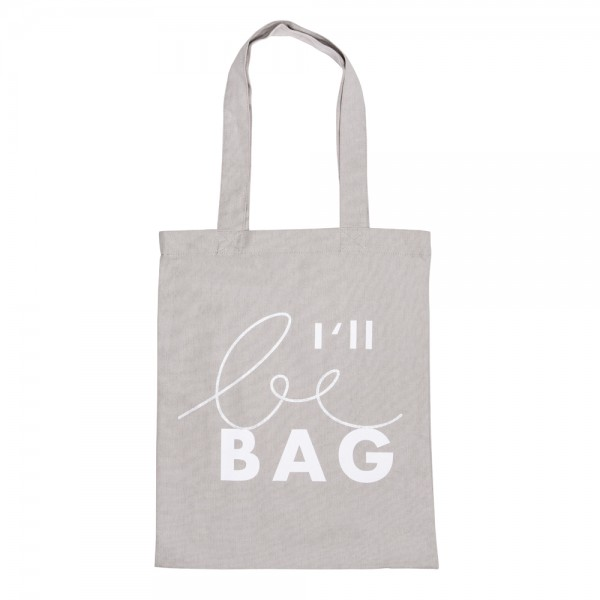 "Beuteltier "" I´ll be bag"""