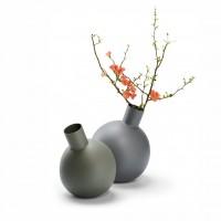 BALLOON Vase, S