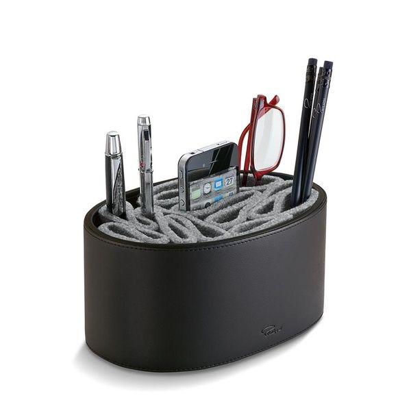 GIORGIO Utility Box