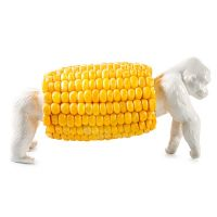 Zoo Picks - Maiskolben Picks - King Corn