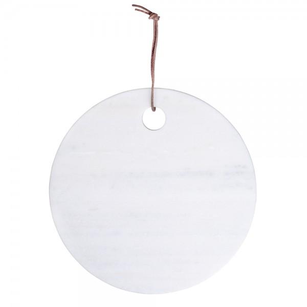 Marmor - Platte groß