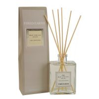 Reed Diffuser - FIRED EARTH Collection - Chai Tee & Limettenblüte 200 ml