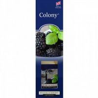 Reed Diffuser Wild Blackberry 50 ml