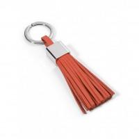 GALA Schlüsselanhänger, Orange