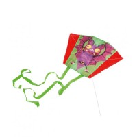 "Mini Kite ""Lord Dragomir"""