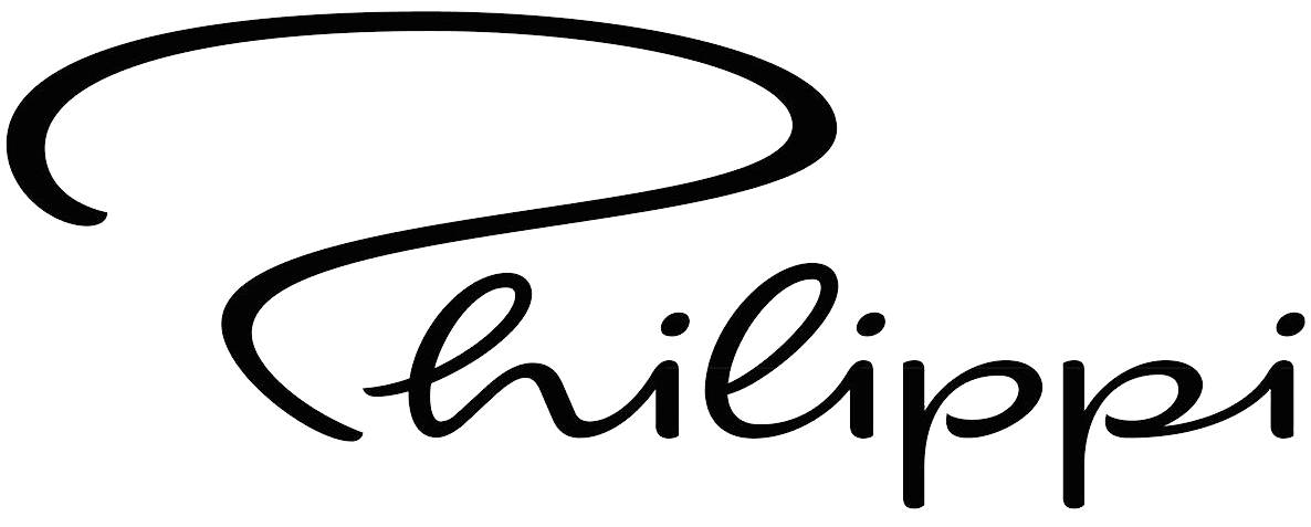 Philippi Design