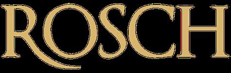 Weingut Rosch