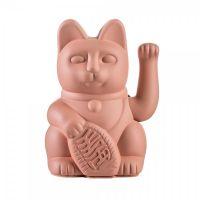"""Winkekatze """"Lucky Cat Pink"""""""