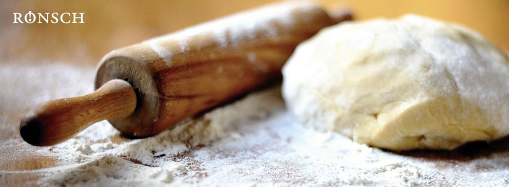 Meisterbäckerei Rönsch