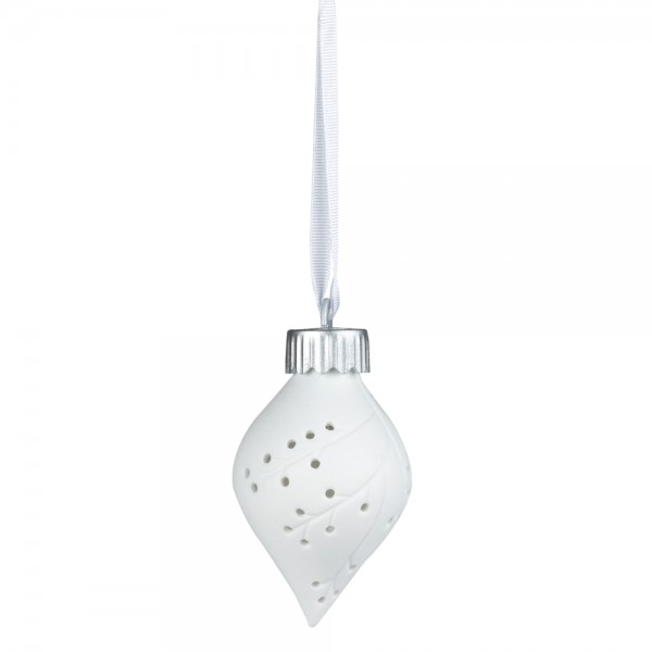 Lichterschmuck Winterbeere, LED