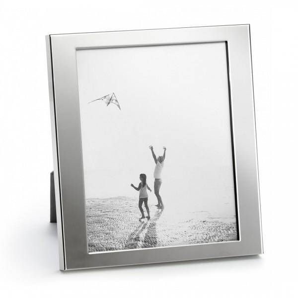 LA PLAGE Rahmen, 20 x 25 cm