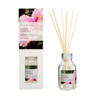Reed Diffuser - Hibiscus & Sweetpea