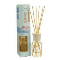 Reed Diffuser - Fresh Linen 180 ml