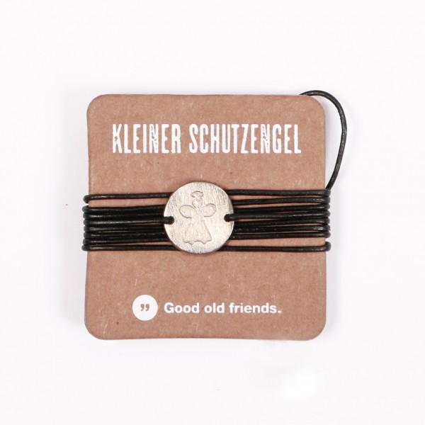 "Wunschband ""Engel"""