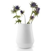 LEGIO NOVA Vase, 21,5 cm