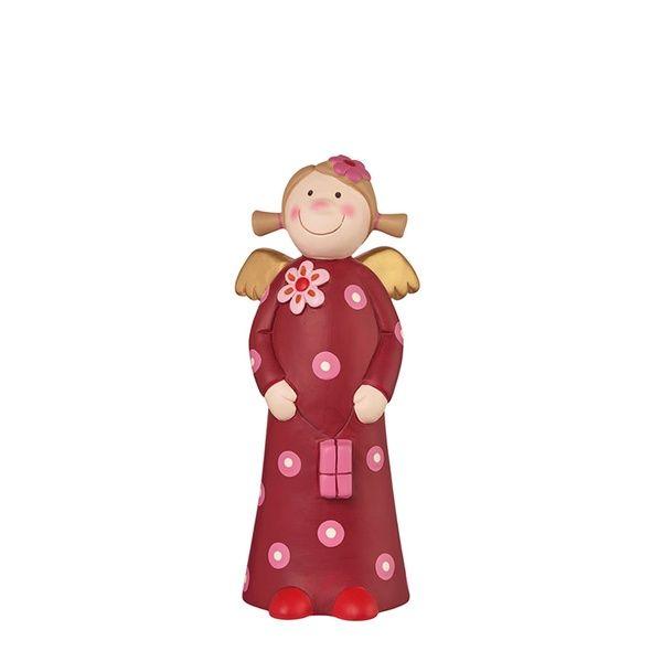 Himmliche Schwester Florentine 11,5 cm - NEW EDITION 6