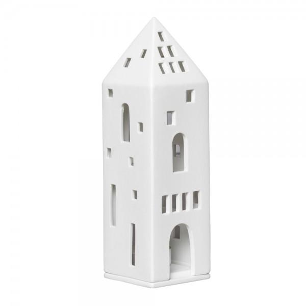 """Lichthaus """"Turm"""""""