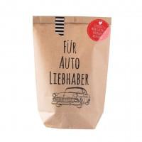 """Wundertüte """"Auto Liebhaber"""""""