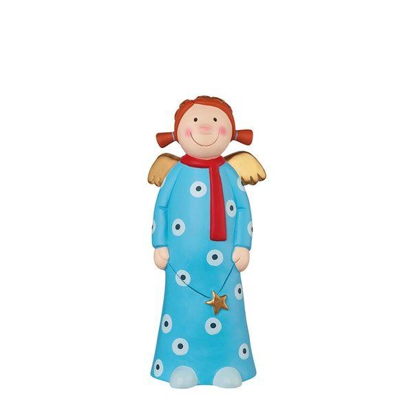 Himmliche Schwester Sternchen 11,5 cm - NEW EDITION 6