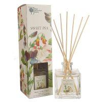 Reed Diffuser - Sweet Pea 200 ml