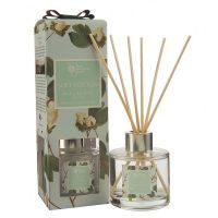 Soft Cotton Reed Diffuser 100 ml