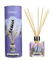 Reed Diffuser French Lavender 180 ml