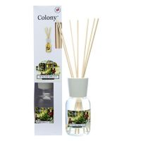 Reed Diffuser - Winter Spruce 120 ml
