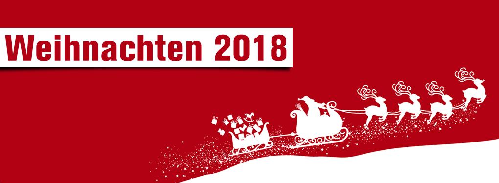 Weihnachtsgeschenke & Weihnachtsdeko von TOP Marken | Hals-ueber ...
