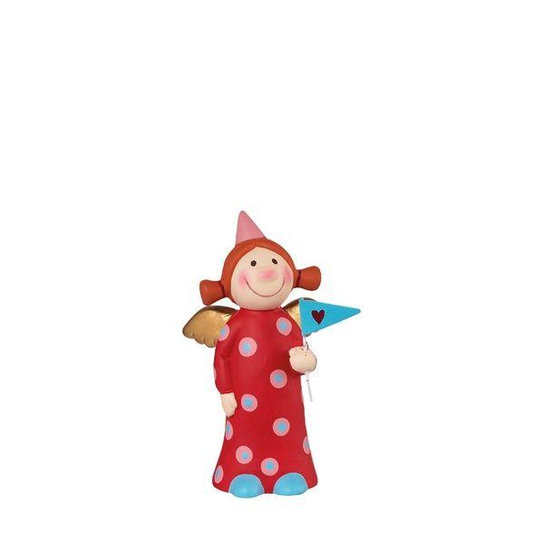 Himmliche Schwester Rosine Mini - NEW EDITION 6
