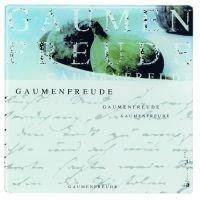"Glasplatte ""Gaumenfreude"""