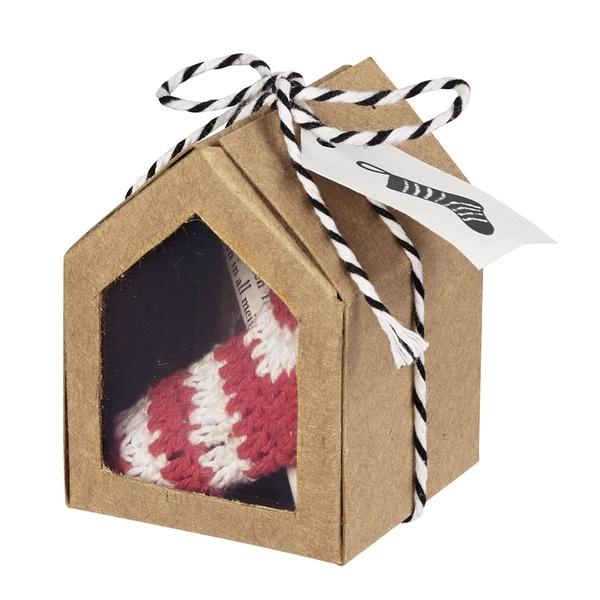 kleines weihnachtsfest pilz von r der design g nstige. Black Bedroom Furniture Sets. Home Design Ideas
