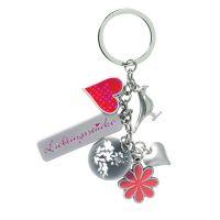 Lieblingsstücke Schlüsselanhänger