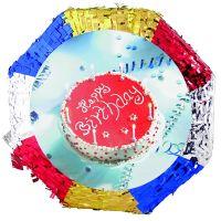 Pinata Happy Birthday