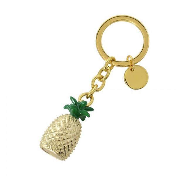 Schlüsselanhänger Tropical Punch, ANANAS