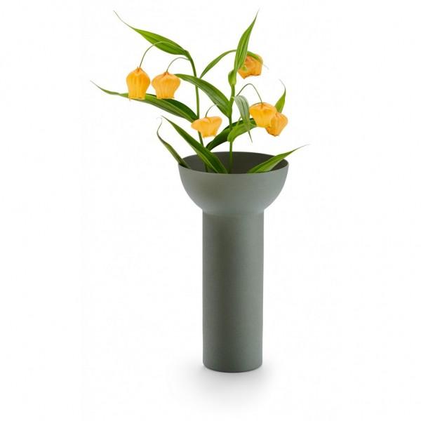 LOB Vase L