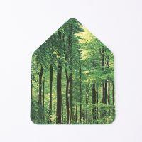 """Zwitscherbox """"Wald"""""""