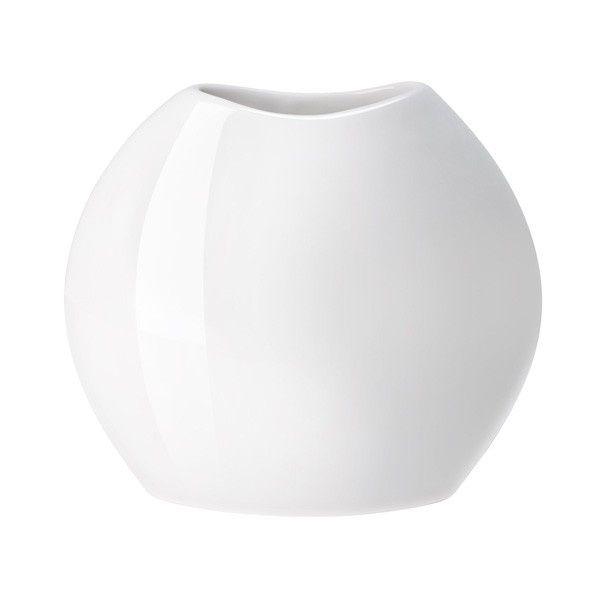 Vase 23 x 25 x 7 cm