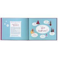 Himmlische Schwestern Backbuch
