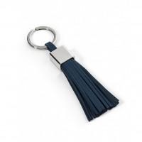 GALA Schlüsselanhänger, Bleu