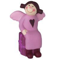 Himmlische Schwester Charlotte Mini New Edition 4