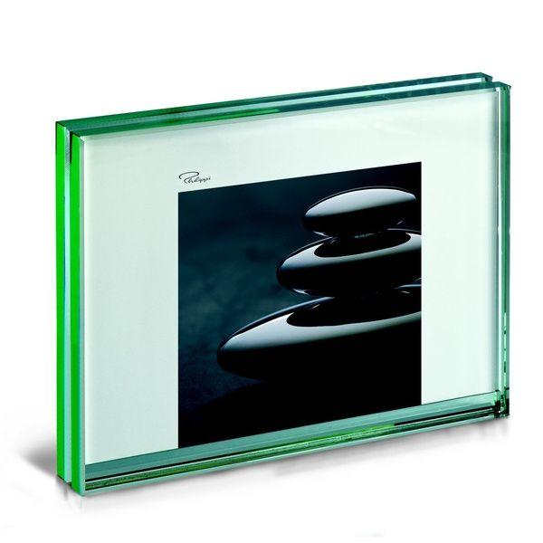 Vision Rahmen 13 x 18 (Horizontal)
