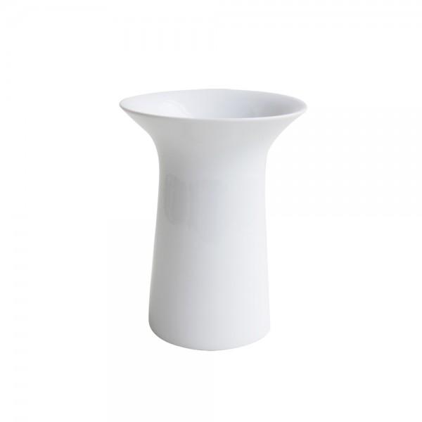 Vase Colori 3.0, weiß