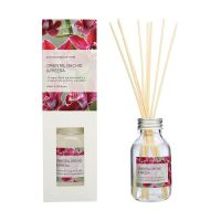 Reed Diffuser - Oriental Orchid & Fressia