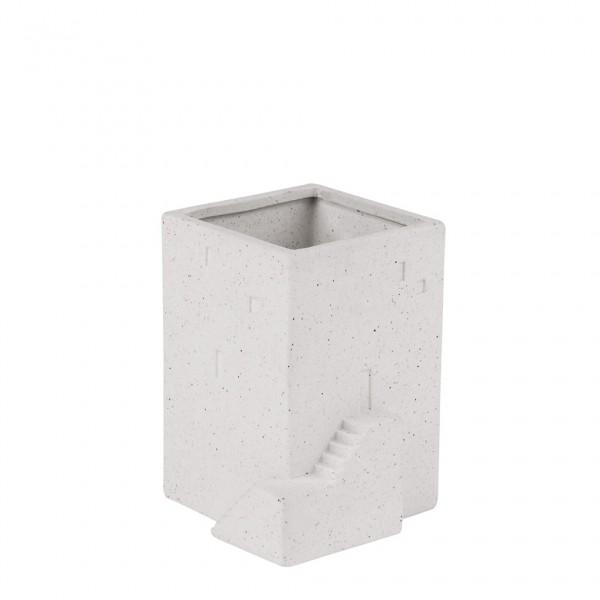Hausgarten Vase, klein