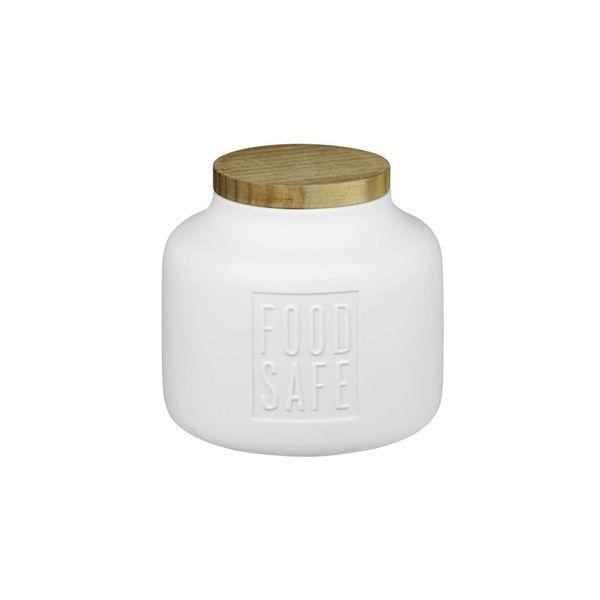 PET Vorratsdose Food Safe klein