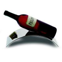 Stand Weinhalter