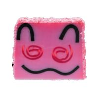 Handgemachte Seife Coco Kitty Soap 100g