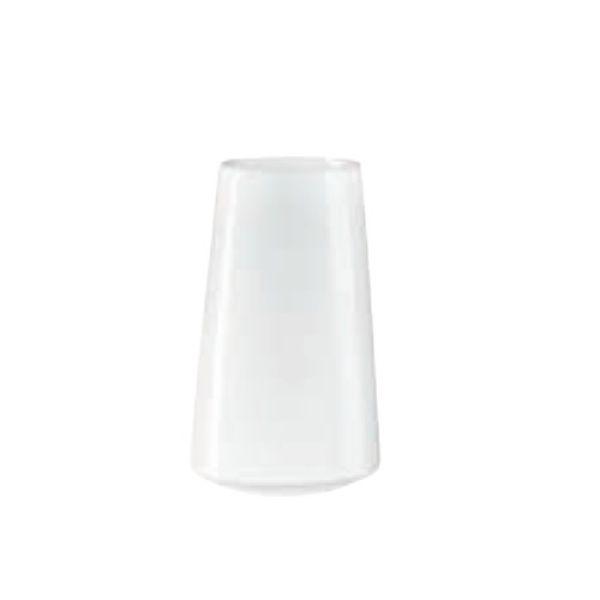 Vase, Ø 10,5 cm | H 17 cm