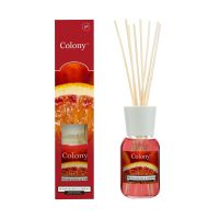 Reed Diffuser Blood Orange & Verbena 180 ml