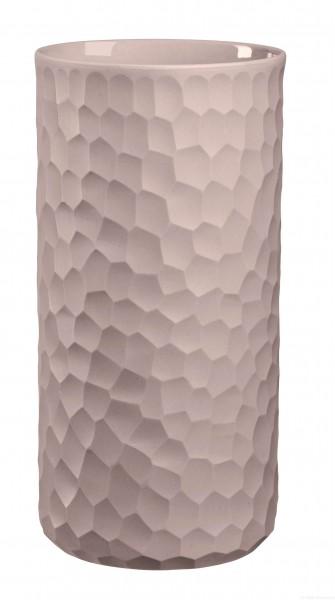 Vase Rosepowder